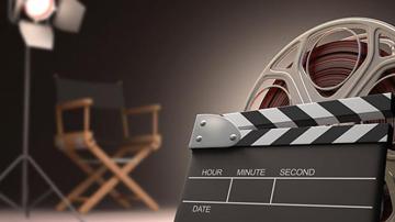 Κινηματογραφικές βραδιές στην Ορθόδοξο Ακαδημία Κρήτης (ΟΑΚ)