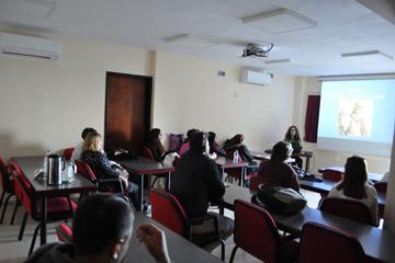 Ευρωπαϊκά Προγράμματα Erasmus KA2 στην ΟΑΚ
