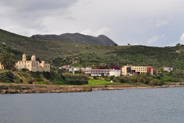 Αφιέρωμα της ΟΑΚ στην Εφημερίδα Creta Voice