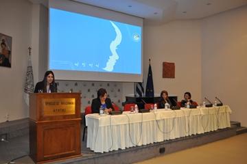 Εθελοντισμός και Τοπική Κοινωνία: Πρόταση δημιουργίας εθελοντικού δικτύου στο Δήμο Πλατανιά