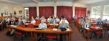 9ο Γερμανο-Ελληνο-Πολωνικό Συνέδριο Μηχανικής