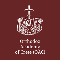 Orthodox Academy of Crete - Position in Company